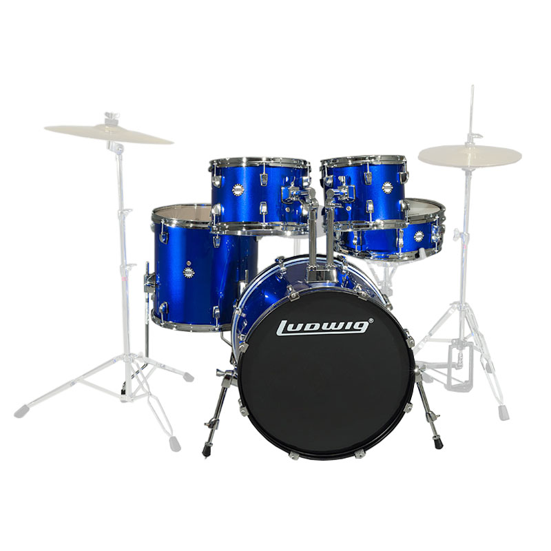 best drum set for kid