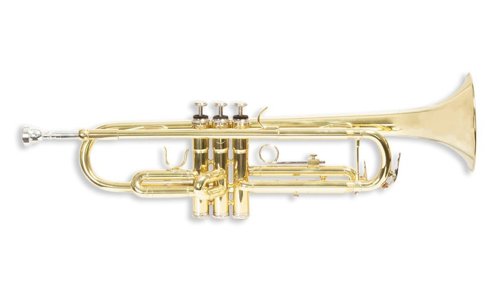 best trumpet guide