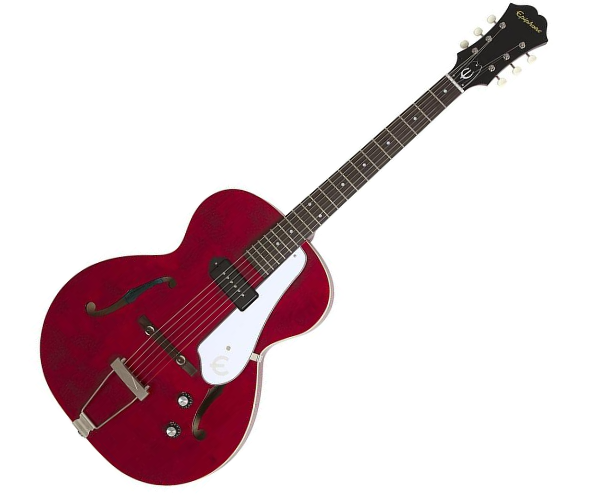 Epiphone ETCNCHNH1 Hollow-Body Electric Guitar