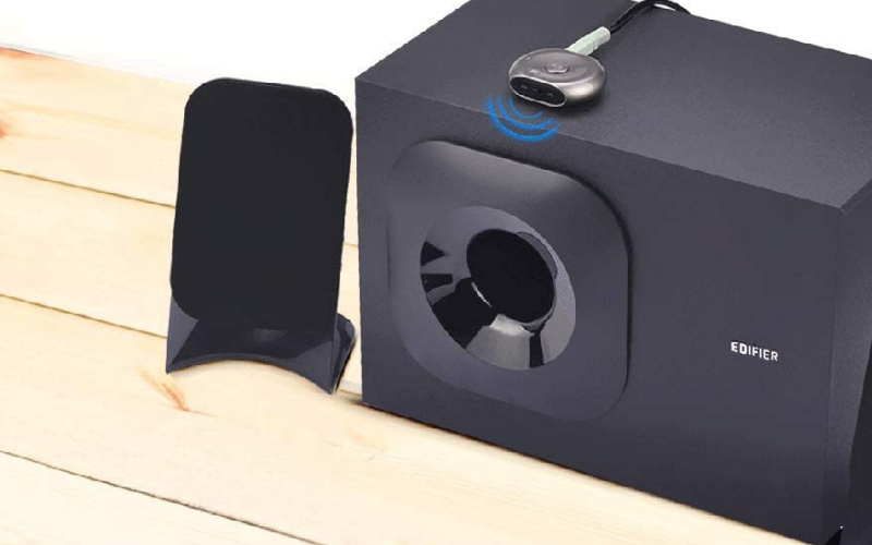Best Wireless Speaker Conversion Kits Review