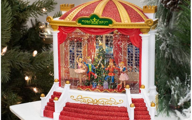 Great Nutcracker Suite Gifts